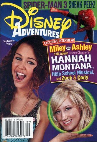 File:2001468-ashley tisdale miley cyrus disney adventures august 2006 1.jpg