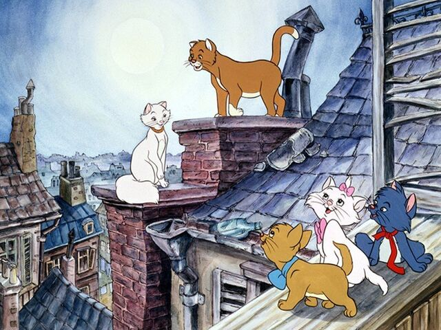 File:6-images-aristocats-g.jpg