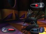 621-during-gameplay-3
