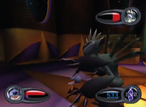File:621-during-gameplay-3.png