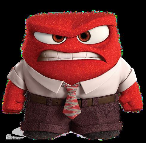 File:ANGER Fullbody Render.png