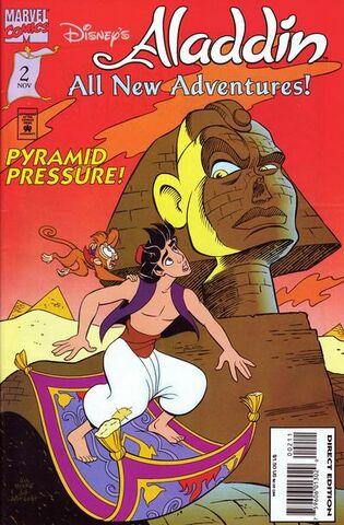 File:Aladdin Vol 1 2.jpg