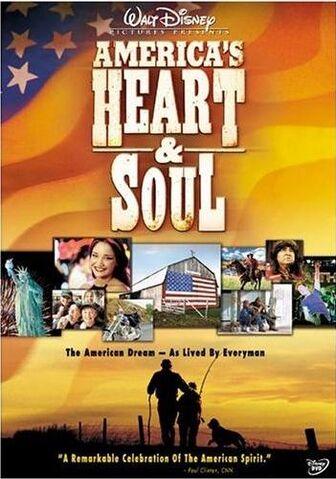 File:America's Heart and Soul.jpg
