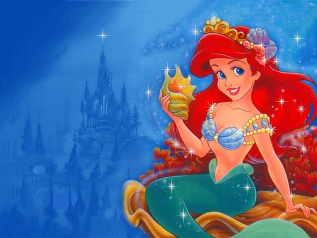 File:Ariel-the-little-mermaid-223083 800 600.jpg