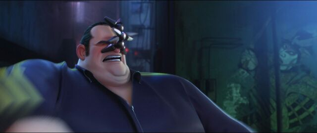 File:Big-hero-6-disneyscreencaps com-480.jpg