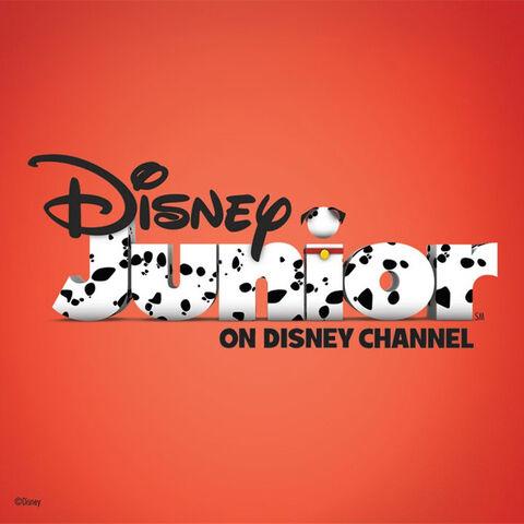 File:Disney junior 05.jpg