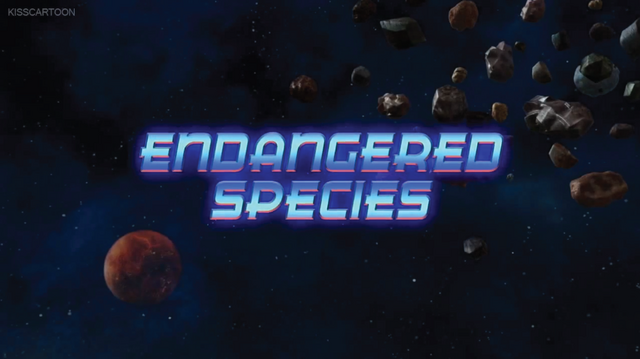 File:Endangered-Species.png