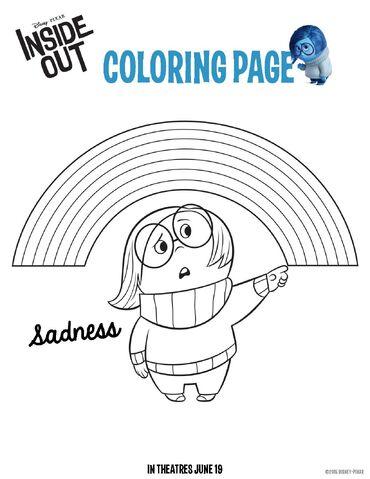 File:Inside Out Family Press Kit 07.jpg
