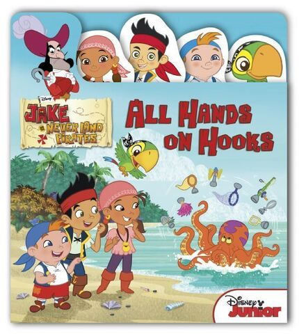 File:Jake-and-the-never-land-pirates-All hands on Hook.jpg