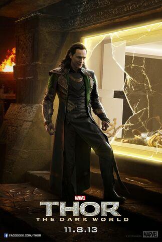 File:Loki poster TDW.jpg