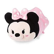 File:Minnie Pink Tsum Tsum Medium.jpg