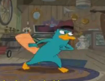 File:Perry in antique shop.PNG