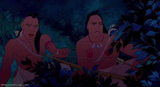File:Pocahontas-disneyscreencaps.com-3820.jpg