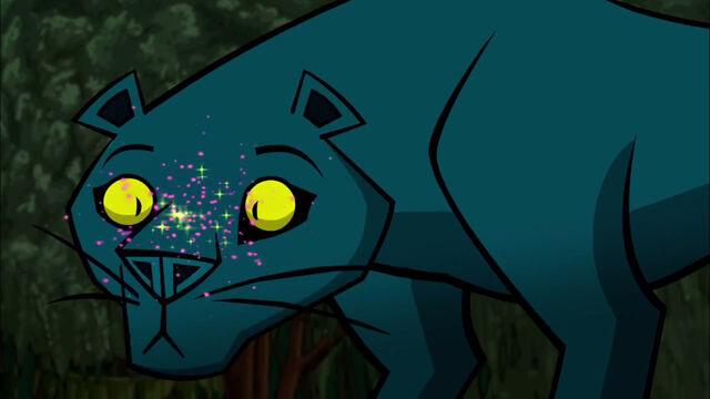 File:Shaun the Panther.jpg