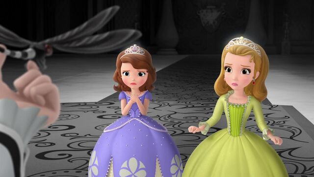 File:Sofia the First S02E18 The Curse of Princess Ivy 1080p (7).JPG
