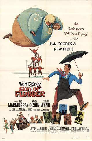 File:Son of Flubber.png