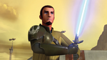 Star-Wars-Rebels-35