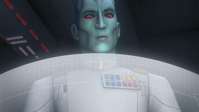 File:Star Wars Rebels Season Three 33.jpg