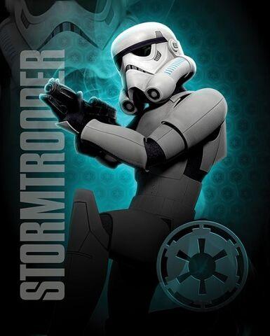 File:Star Wars Rebels Stormtrooper Poster.jpg