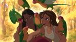 Tarzan-disneyscreencaps.com-6235
