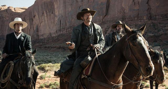 File:The Lone Ranger - Dan Reid.jpg