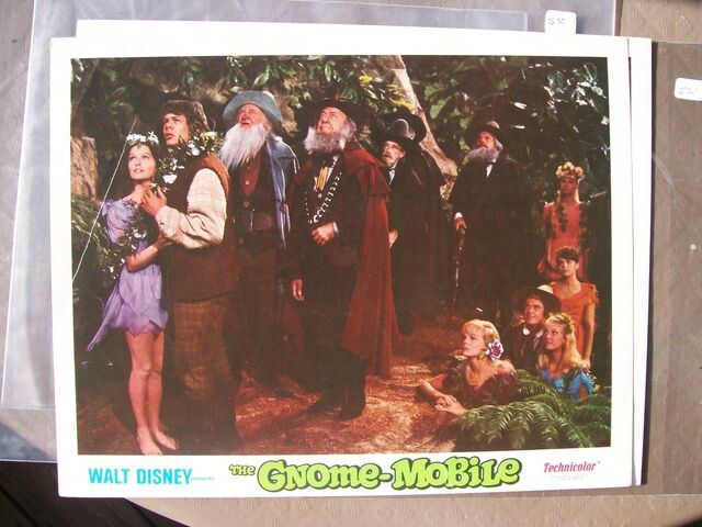 File:The gnome mobile 1967 lobby card.jpg