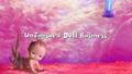 Thumbnail for version as of 03:37, November 30, 2015