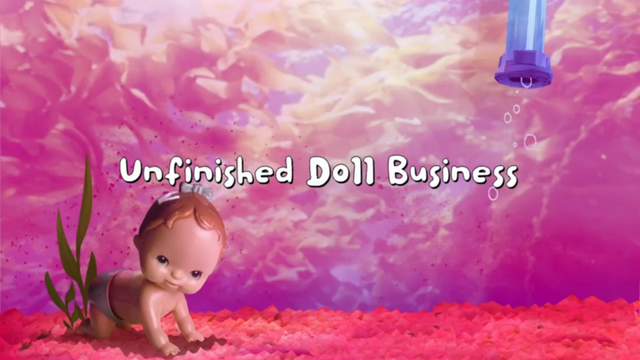 File:Unfinished Doll Business 001.png
