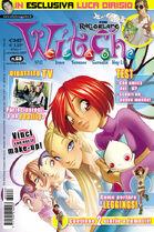 068-witch
