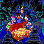 726860-duck tales 4