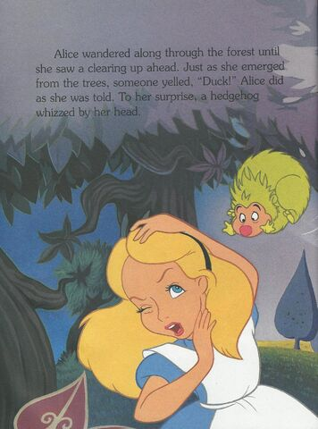 File:Alice in Wonderland - Its About Time (25).jpg