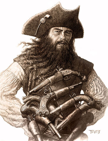 File:Blackbeard McShane Potc Ost Concept Art IV.jpg