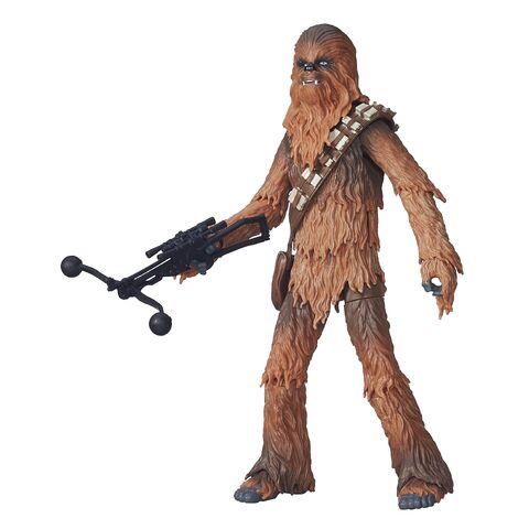 File:Chewbaccae - The Force Awakens Action Figure.jpg