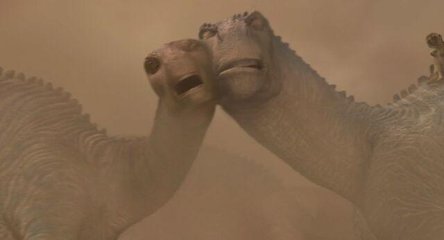 File:Dinosaur-disneyscreencaps.com-2941.jpg