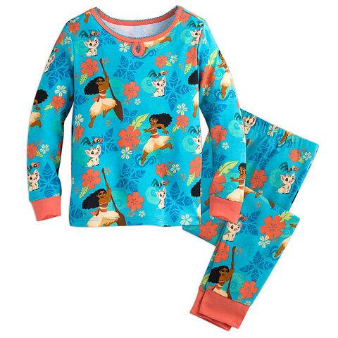 File:Disney Moana PJ PALS for Girls.jpg