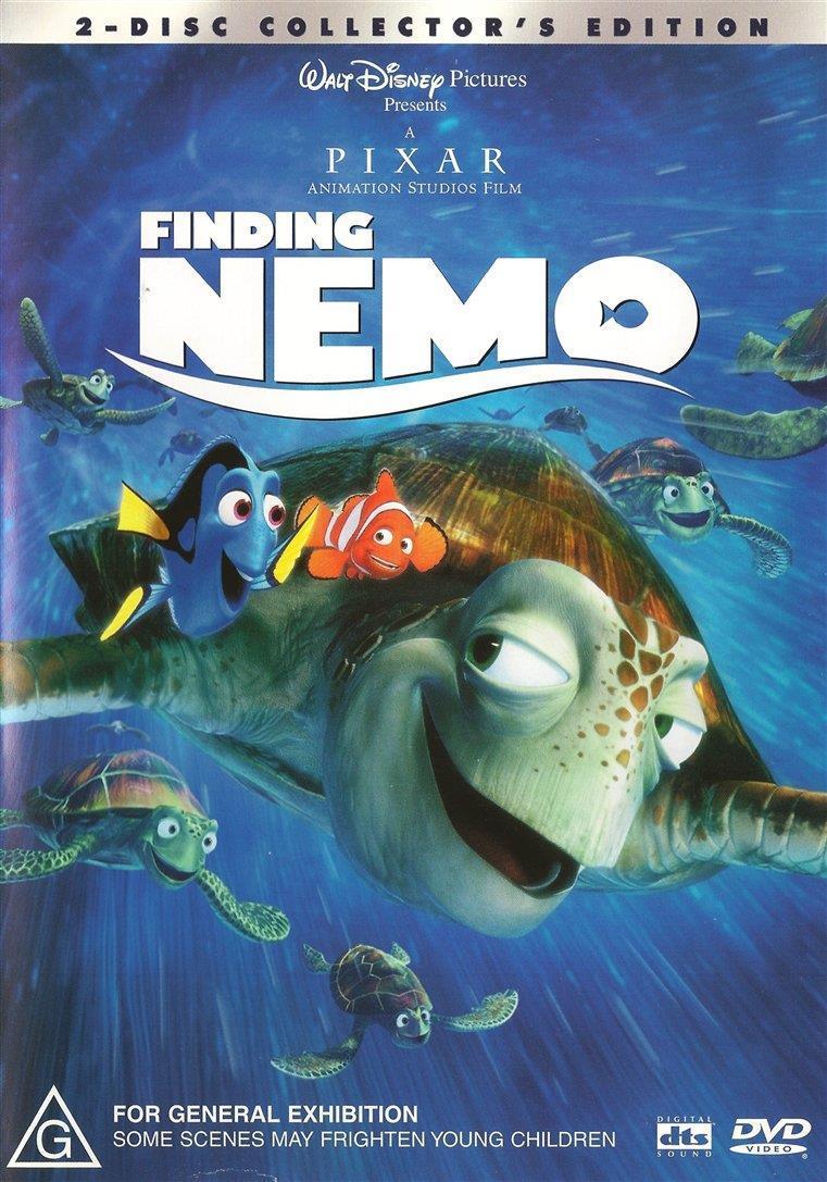 File:Finding-nemo-DVDcover.jpg
