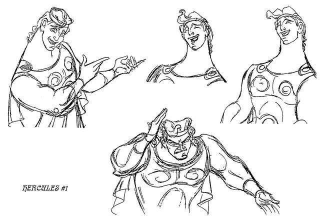 File:Hercules01.jpg