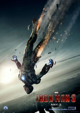 File:Iron Man 3 teaser poster.jpg