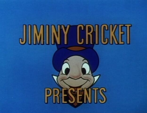 File:JiminyCricket.jpg