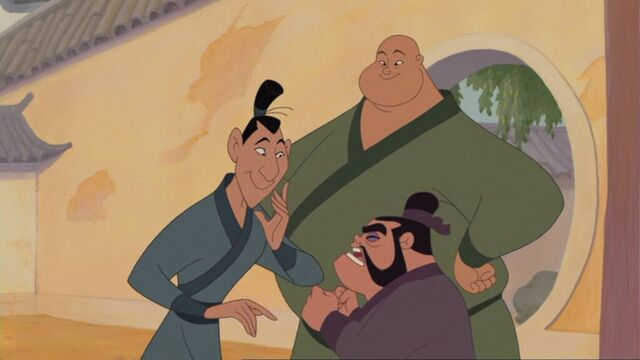 File:Ling-Yao-and-Chien-Po-mulan-ii-31143059-1024-576.jpg