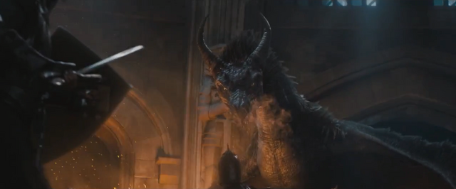 File:Maleficent-(2014)-1015.png