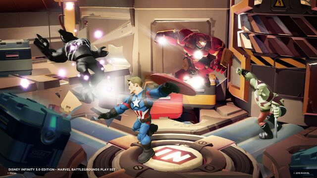 File:Marvel Battle Grounds Cap.jpg