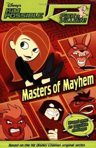 File:Master of Mayhem.jpg