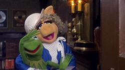 MuppetsBeingGreenTeaser05