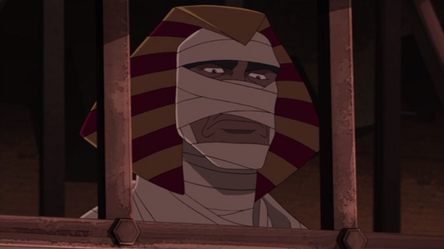 File:N'Kantu, the Living Mummy AOS 22.png