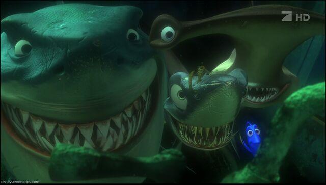 File:Nemo-disneyscreencaps.com-2108.jpg