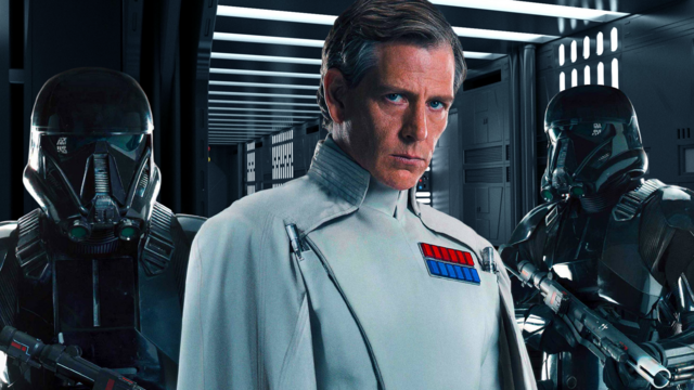 File:Orson Krennic And Death Troopers Promo.png