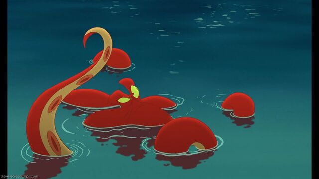 File:Peterpan2-disneyscreencaps com-3196.jpg