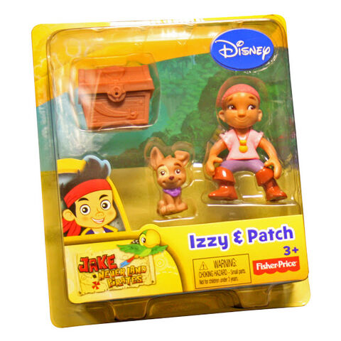 File:Pirate-pack-izzy-and-patch.jpg