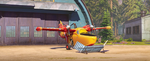 Planes-Fire-and Rescue-3